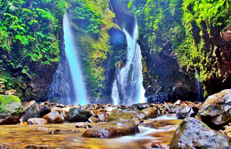 Madiun, Tempat Wisata Menarik di Jawa Timur