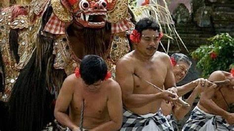 Tabanan Bali, Daerah Wisata Alam & Kuliner