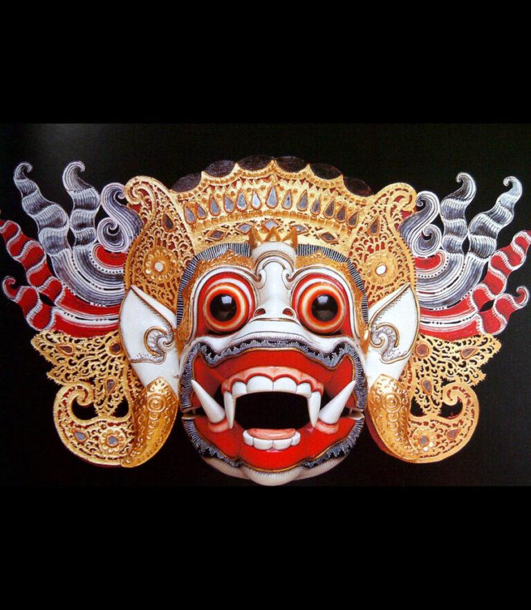 Berwisata Ke Bali Dengan Aman Dan Nyaman